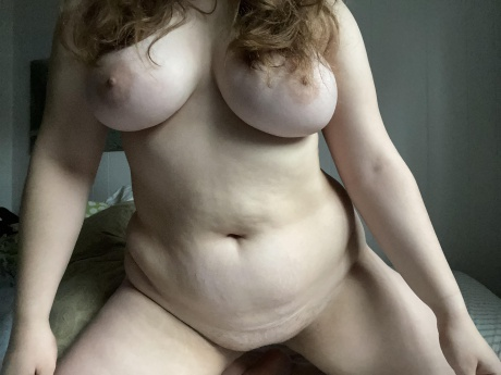 Crazyfishgoescrazy Nude White Girl with Big Tits on Hidden Cam